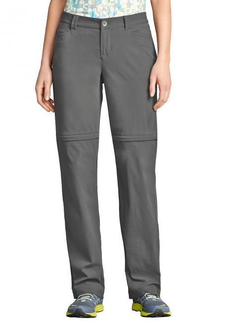 Travex® Trouser Leg Zip-Off-Hose