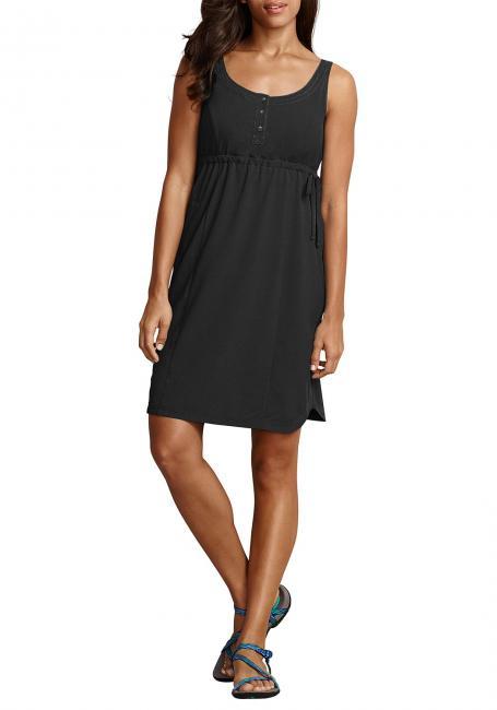 Travex® Kleid