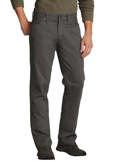 Legend Wash Five-Pocket-Hose