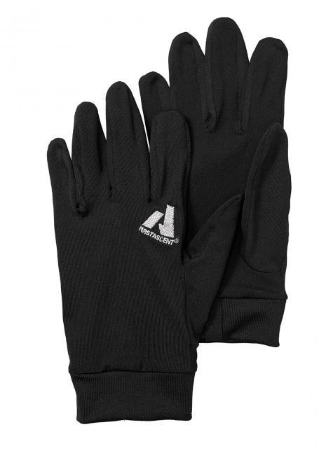 Handschuh mit Touchscreeneinsatz