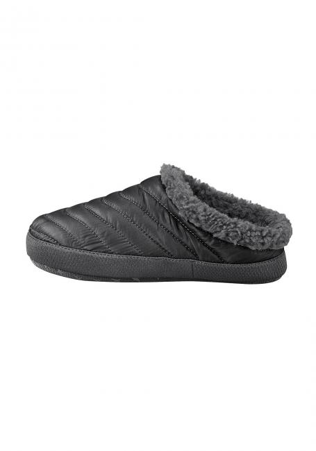 MicroTherm™ Slipper