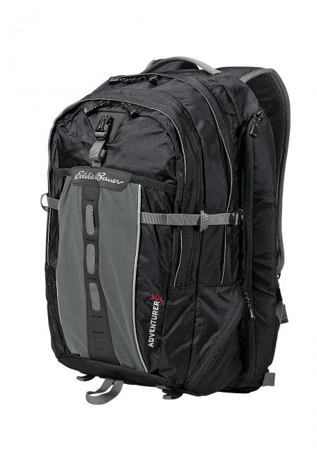 Adventurer Pack