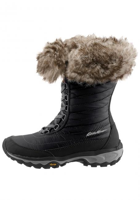 MicroTherm™ Stiefel