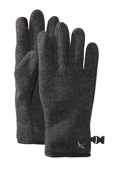 Windcutter Fleece Touchscreen-Handschuhe
