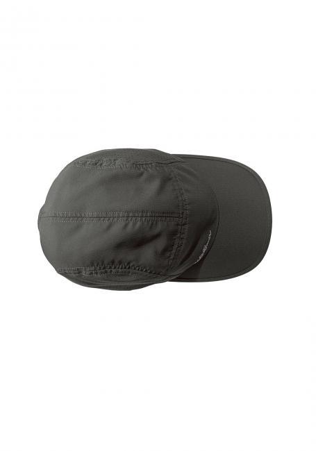 Exploration Baseball Cap