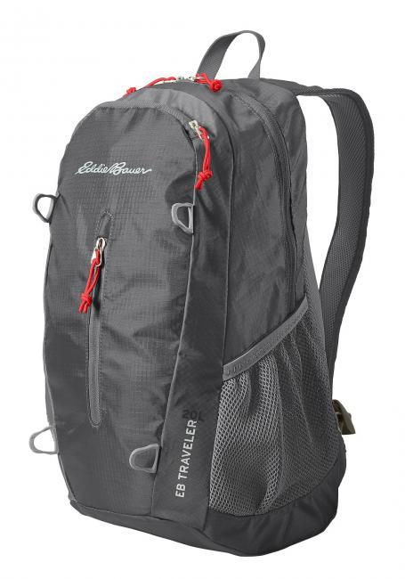 Stowaway Packbarer Rucksack
