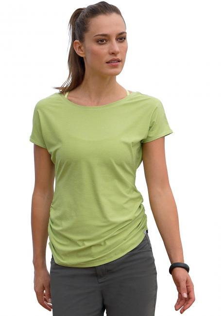 Travex® Shirt