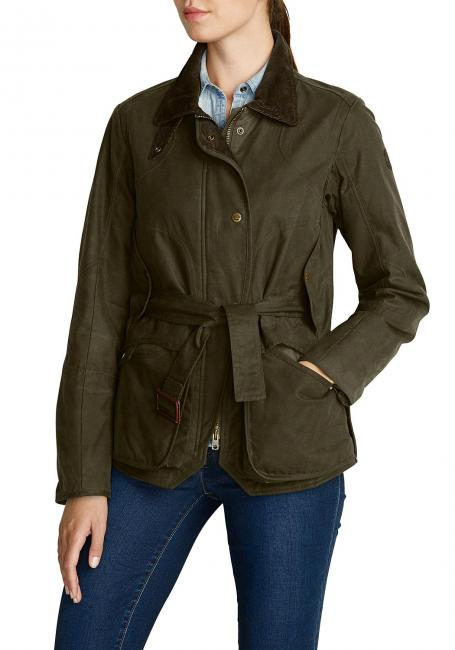Kettle Mountain Jacke
