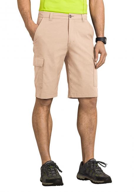 Shorts mit Funktion