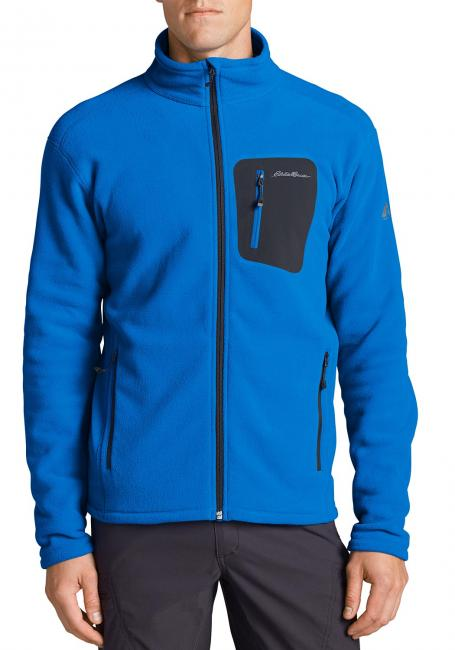 Cloud Layer Pro Jacke