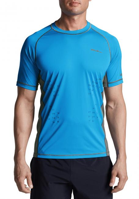 Resolution Pro T-Shirt