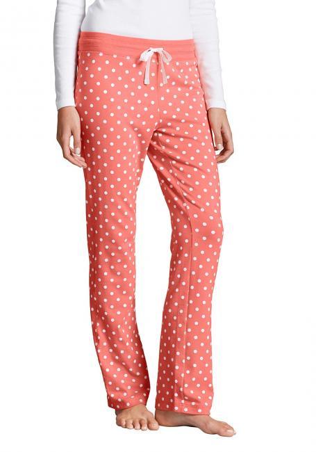 Jersey Pyjamahose