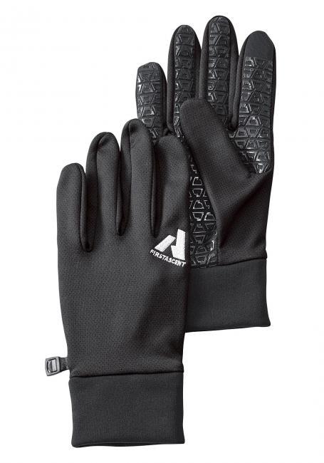 Flux Pro Touchscreen-Handschuhe