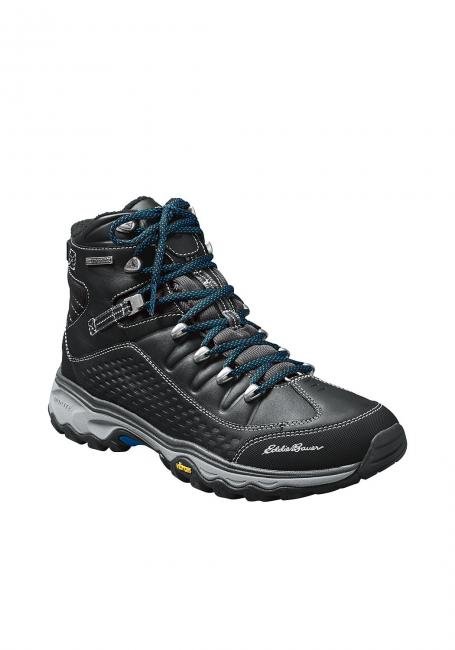 Mountain Ops Outdoorschuh