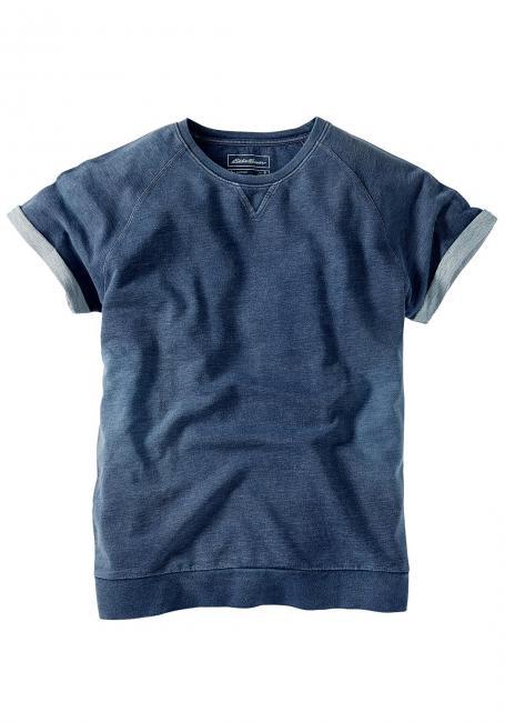 Pigment Wash Shirt