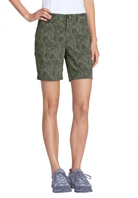 Travex® Shorts bedruckt