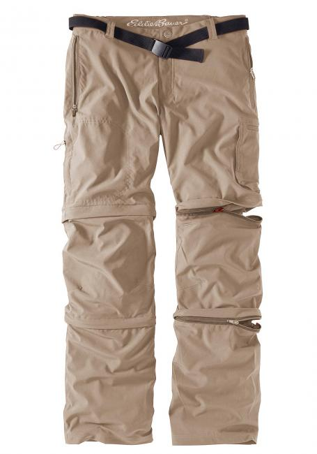 Travex Zip-Off-Hose
