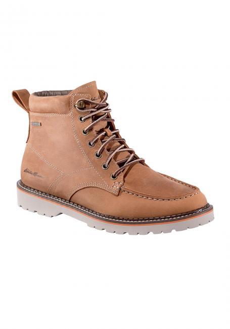 Unisex Severson Boots