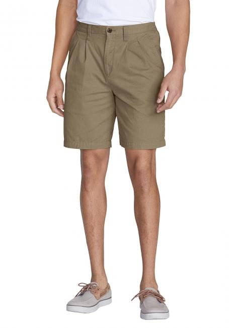 Legend Wash Chino Short