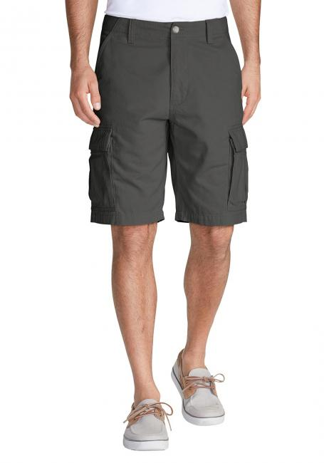 Expedition Cargoshorts