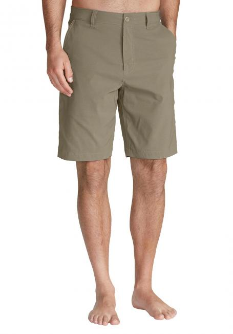 Horizon Guide Chino Shorts