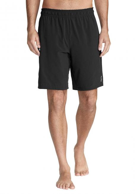 Meridian Pro Shorts