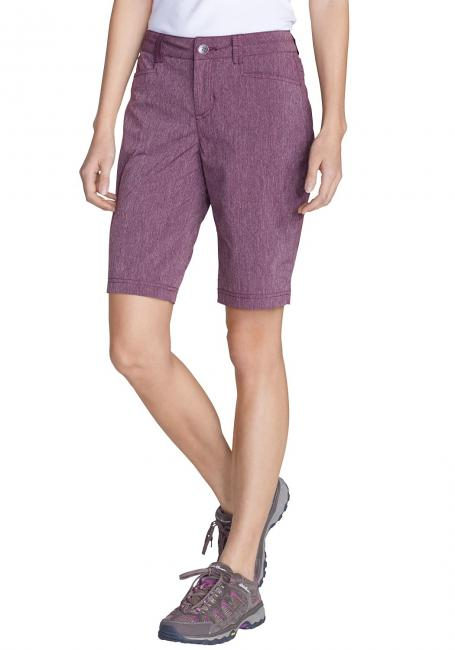 Horizon Bermuda - Shorts