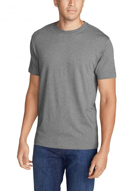 Legend Wash Shirt - Kurzarm