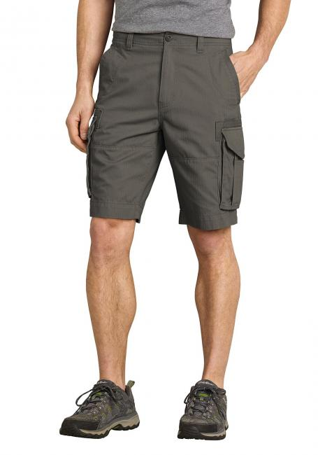 Ultimate Cargo-Shorts