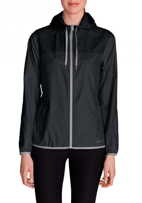 Momentum Light Jacke - Colorblock