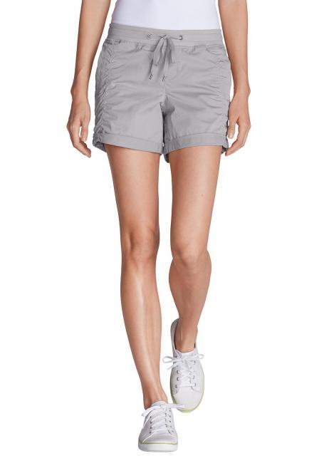 Kick Back Twill-Shorts - 5 ''