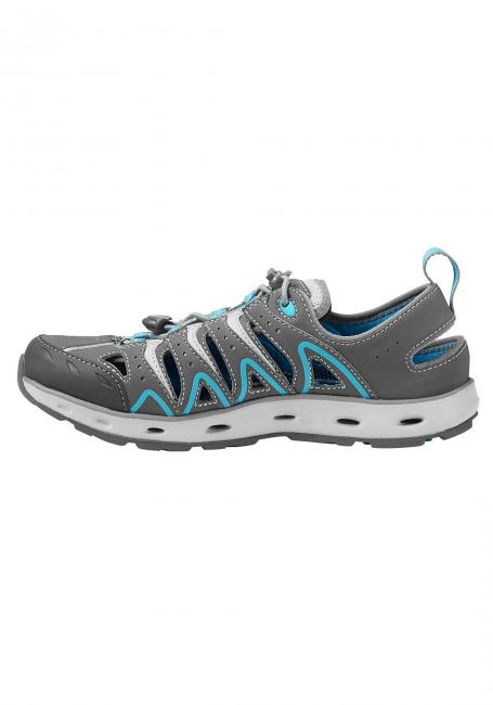 Stine Amphib Outdoorschuh