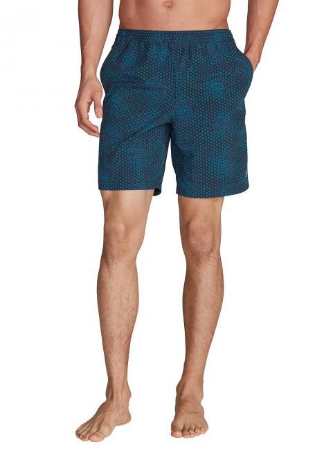 Tidal II Shorts - bedruckt