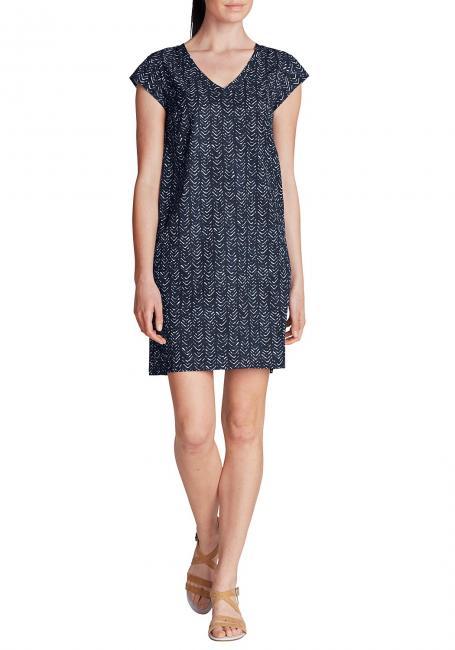 Travex® Kleid bedruckt