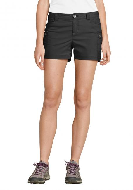 Horizon Cargo-Shorts