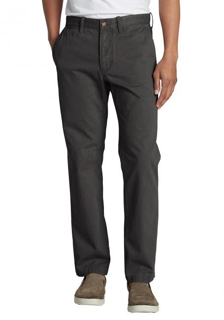 Legend Wash Chinohose