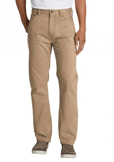 Five Pocket Chinohose