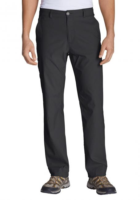 Horizon Guide Chinohose - Classic Fit