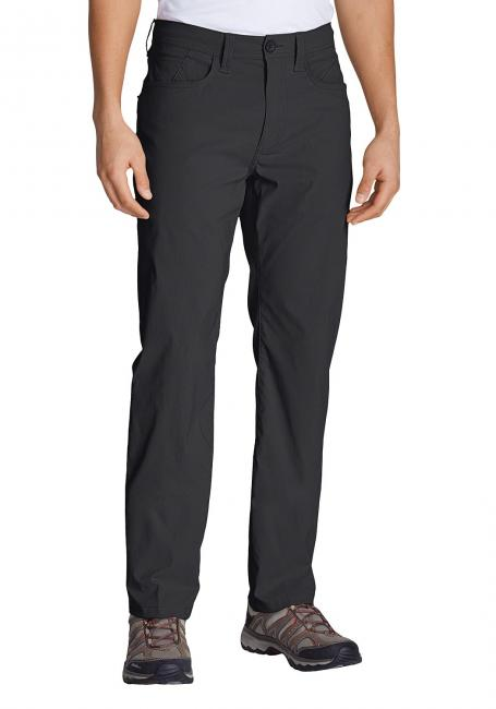 Horizon Guide Five-Pocket-Hose