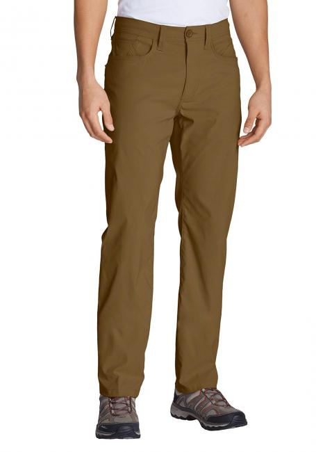 Welzow Angebote Horizon Guide Five-Pocket-Hose - Straight Fit