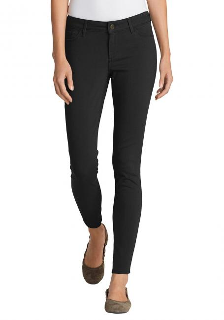 Elysian Twill-Jeans - Slightly Curvy - Skinny