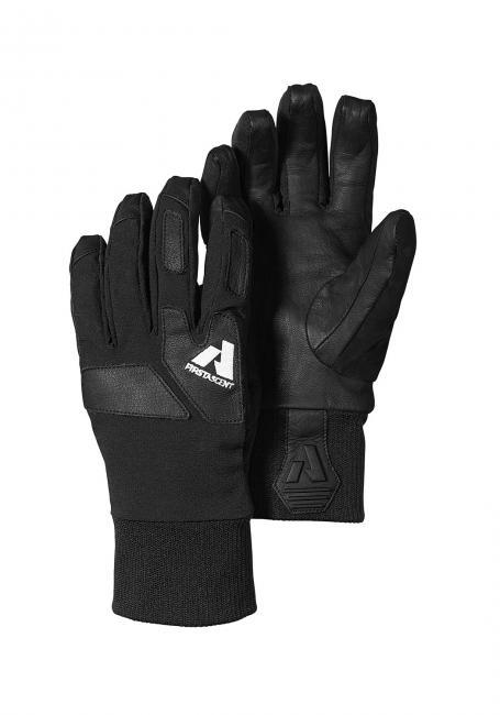 Guide Lite Handschuhe