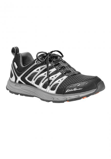 Highline Trail Pro Outdoorschuh