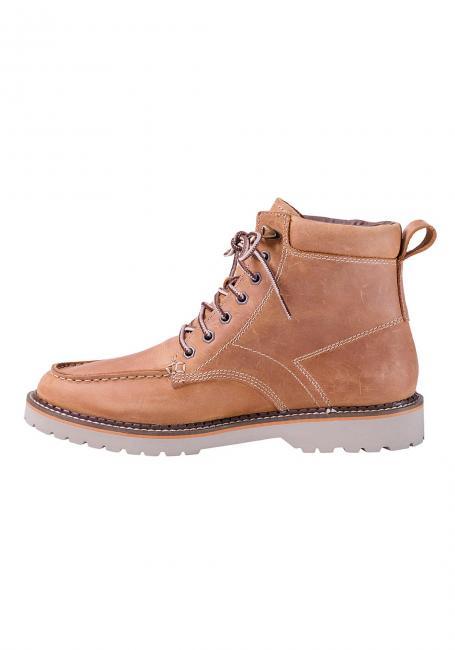 Severson Schuh