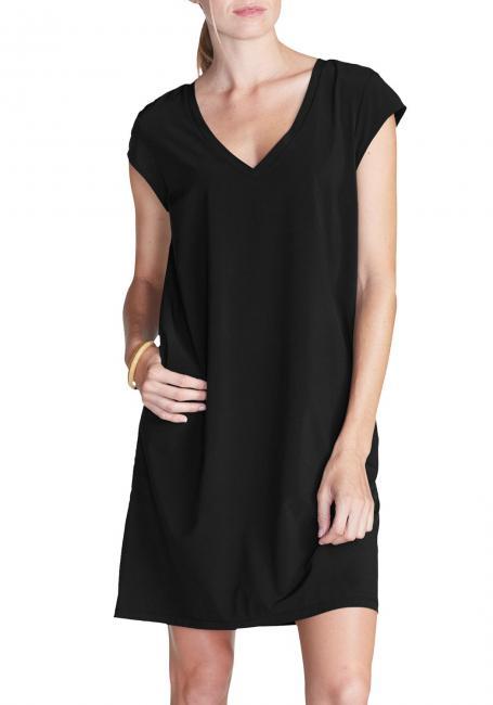 Travex® Kleid uni