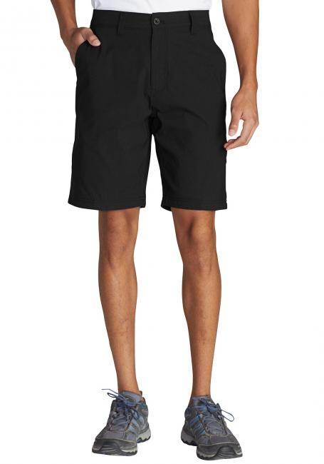 Guide Commando Shorts - gefüttert