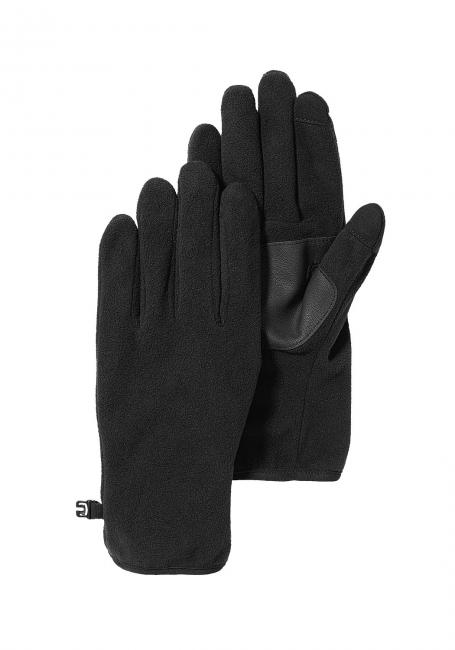 Quest Fleece-Handschuhe