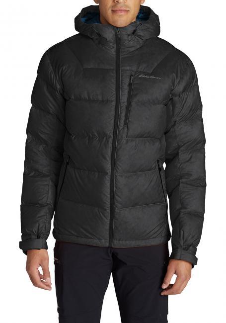 Downlight® Alpine Jacke