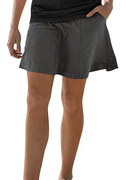 Trail Seeker Skort