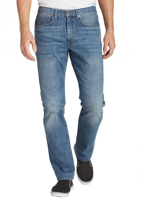 Flex Jeans - Slim Fit